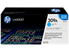 Genuine HP Brand 308A Cyan Toner Cartridge (Q2671A)