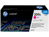 Genuine HP Brand 308A Magenta Toner Cartridge (Q2673A)