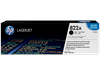 Genuine HP Brand 822A (C8550A) Black LaserJet Toner Cartridge