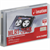 MLR1-26GB Data Tape Cartridge