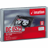 Imation DC6525 SLR2 525MB 1020' 1/4 Inch Data Tape Cartridge - 46165